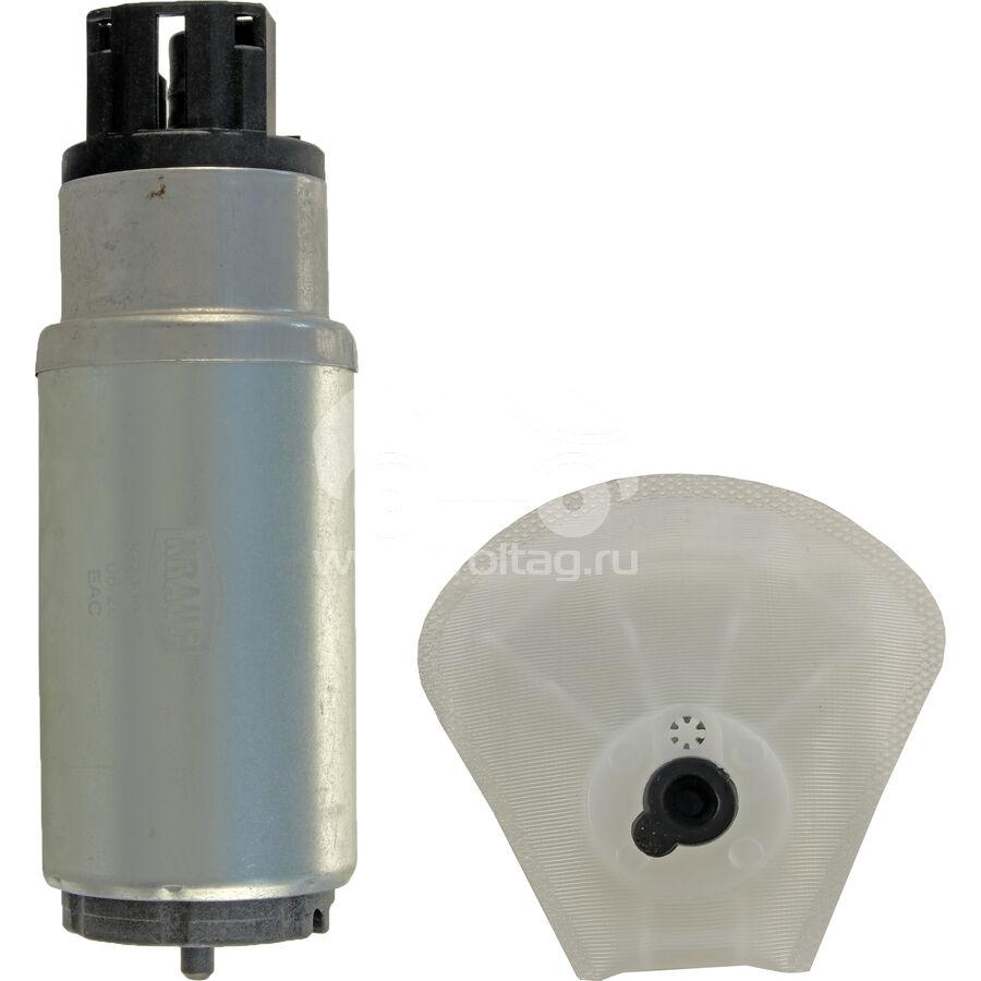 Бензонасос электрический KR9999P