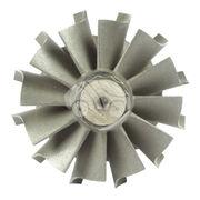 Вал турбокомпрессора MST0529