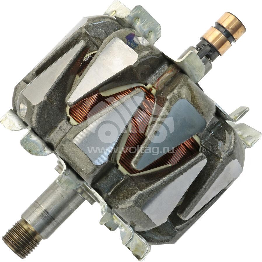 Ротор генератора AVB2004