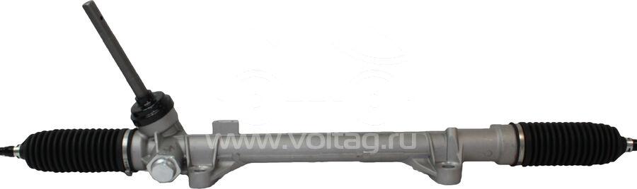 Рулевая рейка механическая M5007