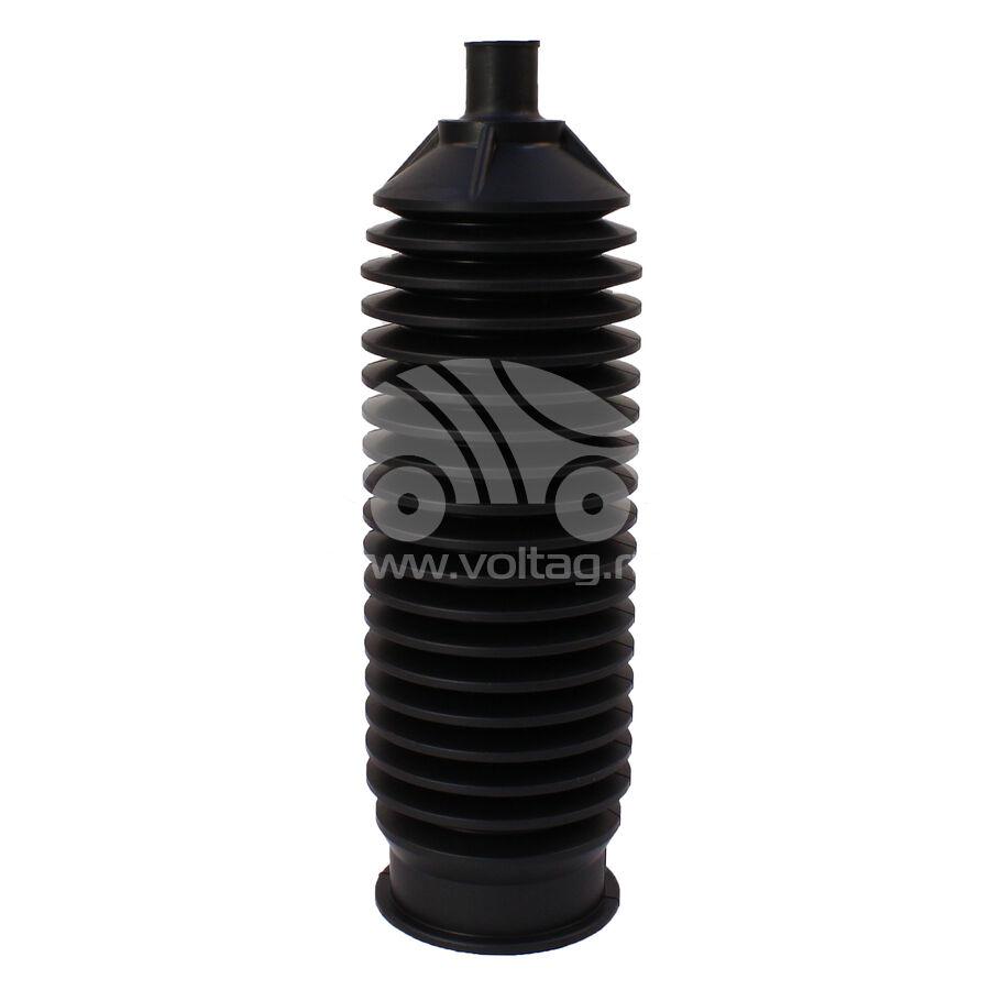 Пыльник рулевой рейки RDZ0495MG