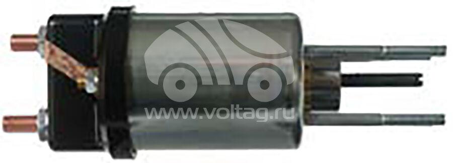 Втягивающее реле стартера SSV1071