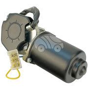Мотор стеклоочистителя DDZ0005