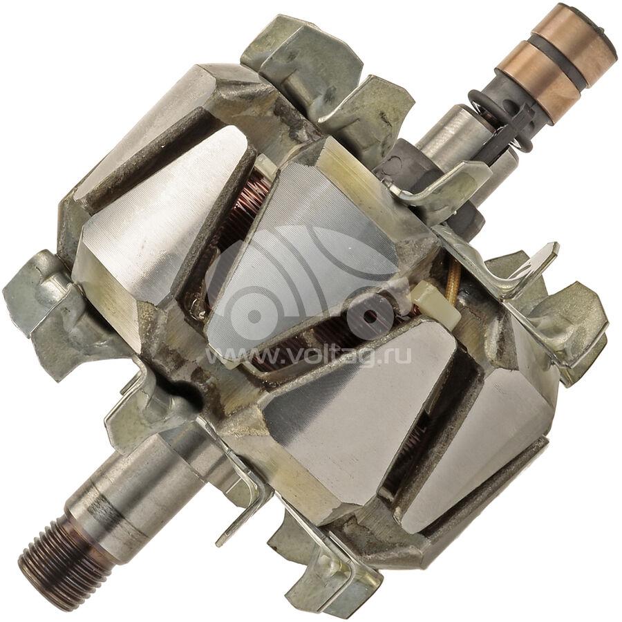 Ротор генератора AVB0256