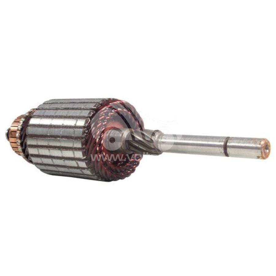 Ротор стартера SAB5098