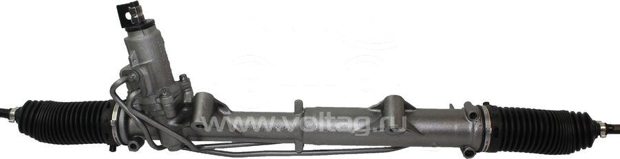 Рулевая рейка гидравлическая R2401