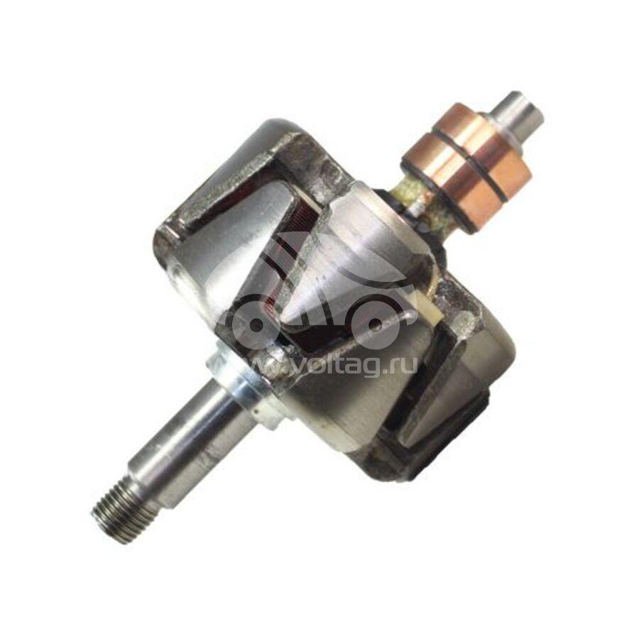 Ротор генератора AVB0993