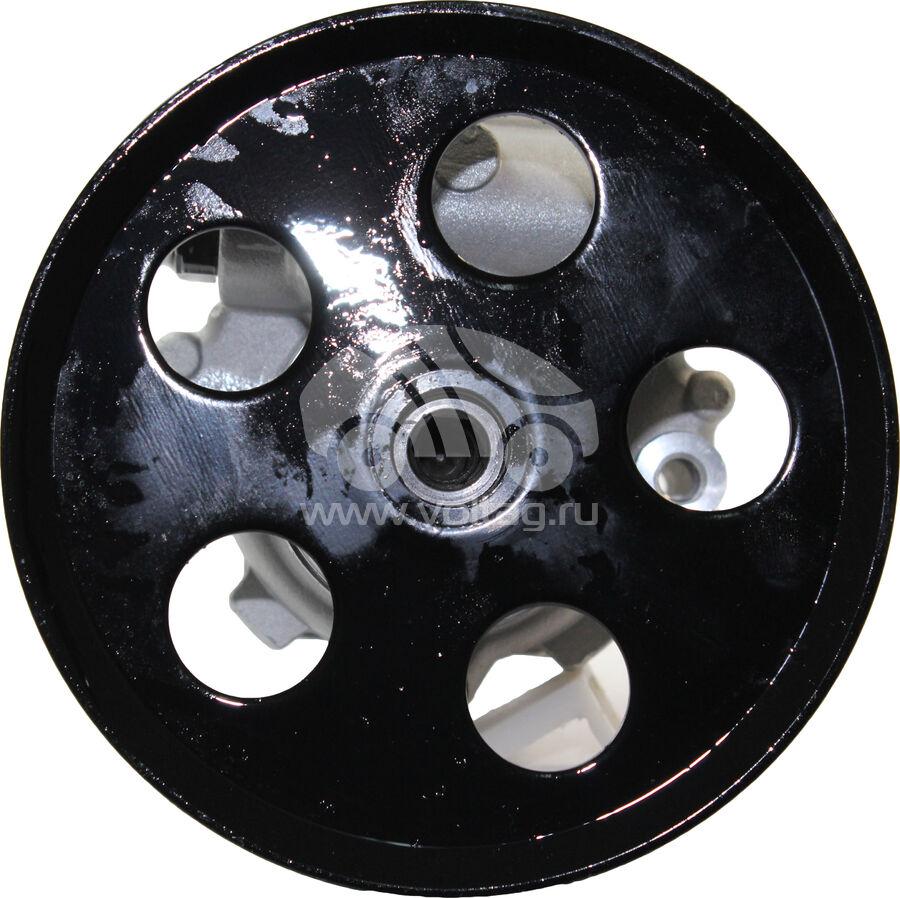 Насос гидроусилителя руля P1004