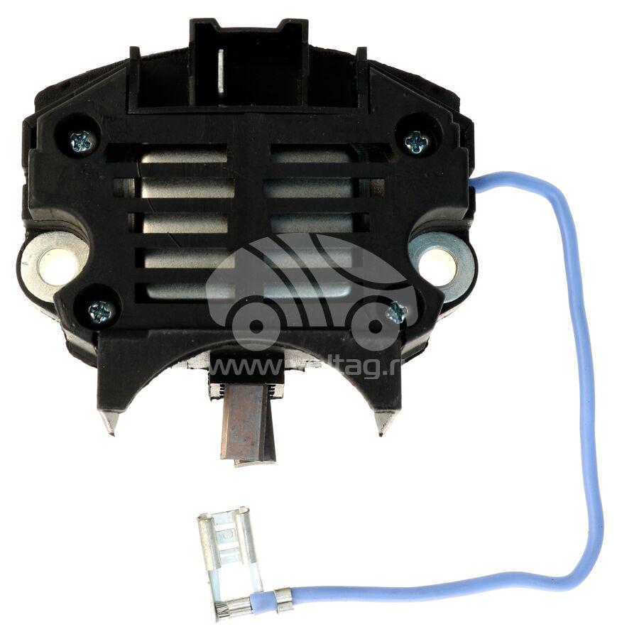 Регулятор генератора ARV1661