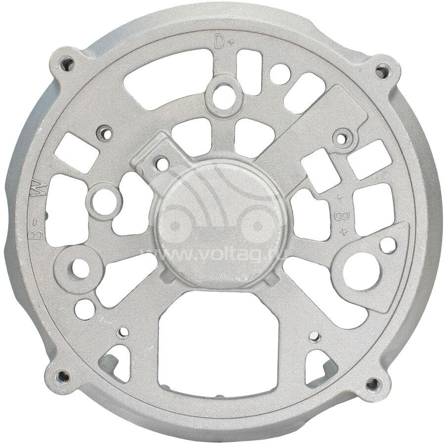 Крышка генератора задняя ABB0600