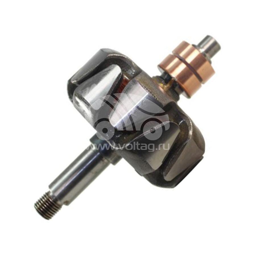Ротор генератора AVB2347