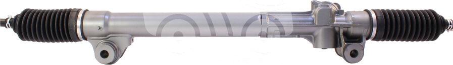 Рулевая рейка гидравлическая R2323