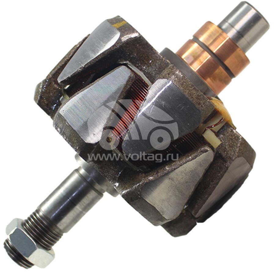 Ротор генератора AVL0465