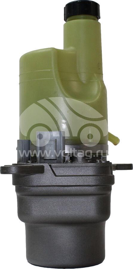 Насос электро-гидроусилителя G3052