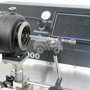 Станок для регулировки турбокомпрессора QZZ0010