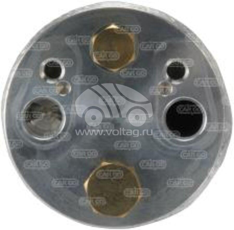 Осушитель кондиционера KDC0129