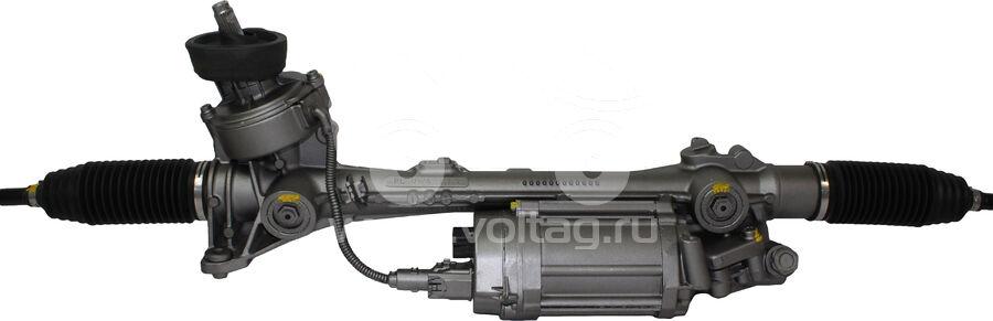 Рулевая рейка электрическая E4005