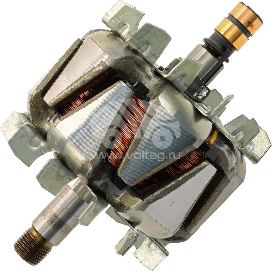 Ротор генератора AVB0744