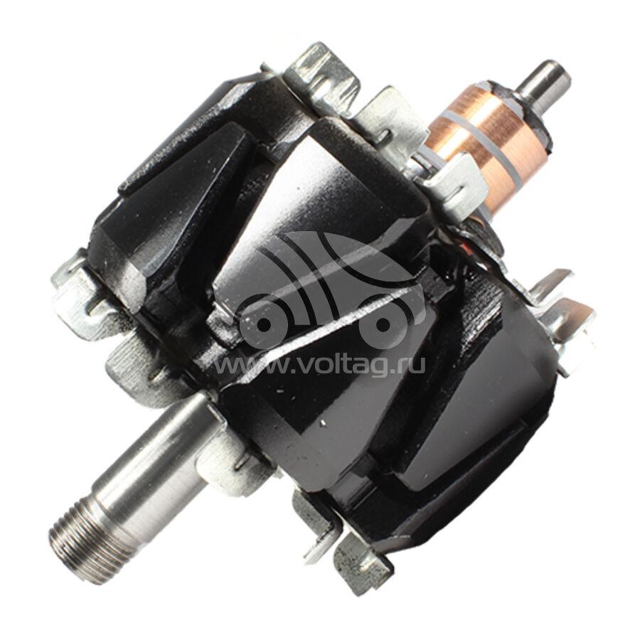 Ротор генератора AVM4635