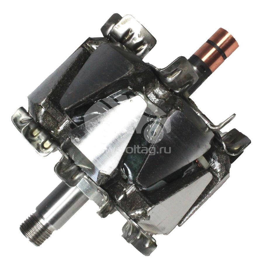 Ротор генератора AVV5398