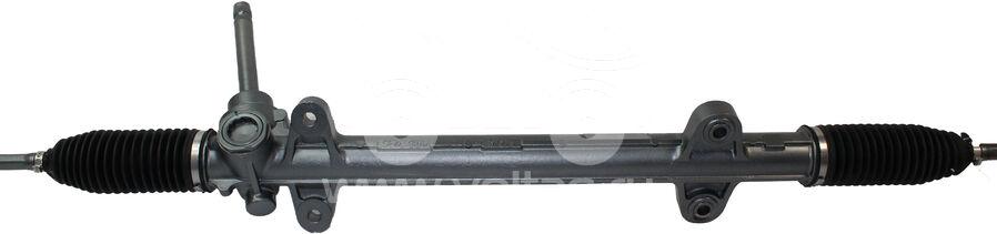 Рулевая рейка механическая M5026