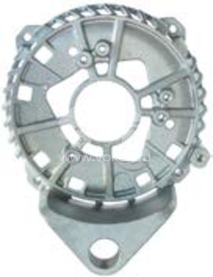 Крышка генератора задняя ABB7103