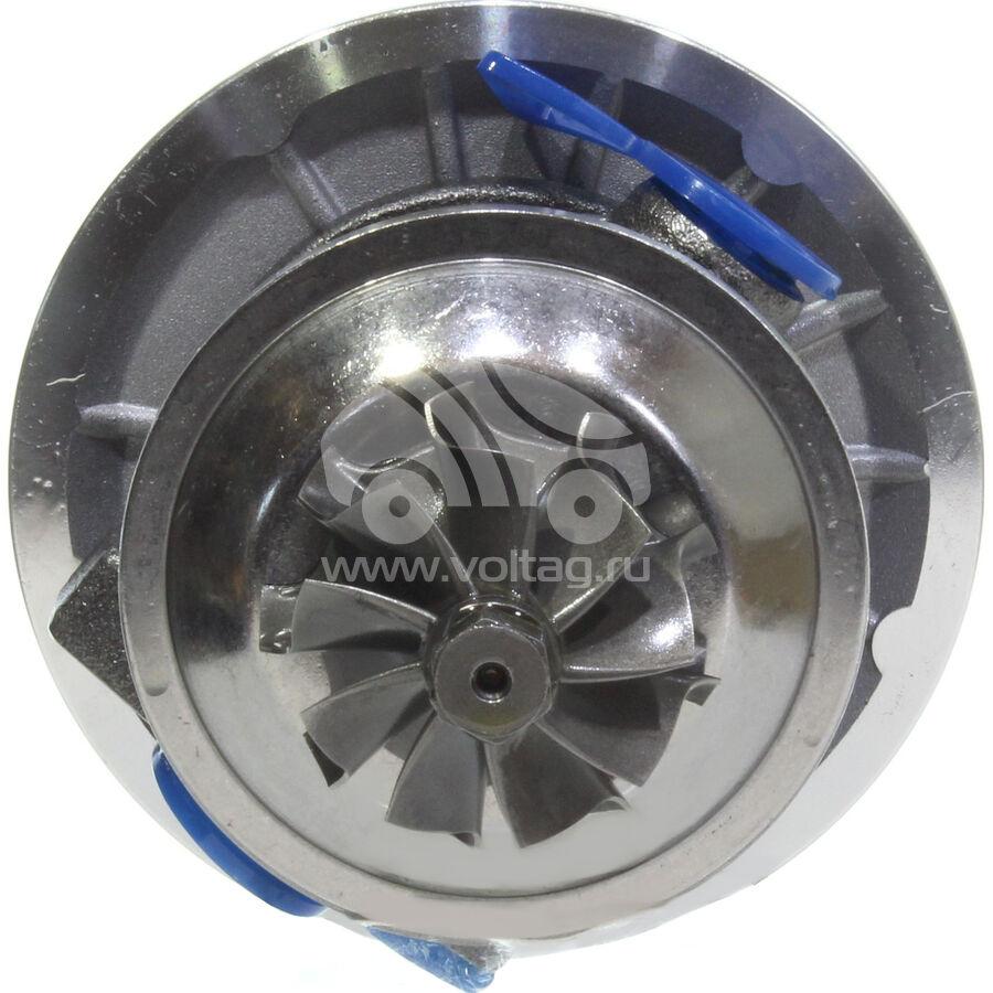 Картридж турбокомпрессора MCT0078