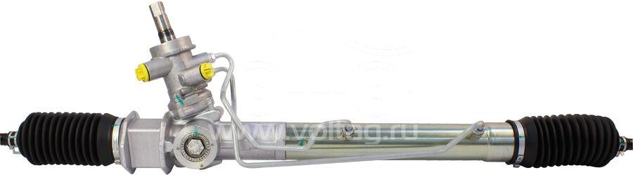 Рулевая рейка гидравлическая R2509