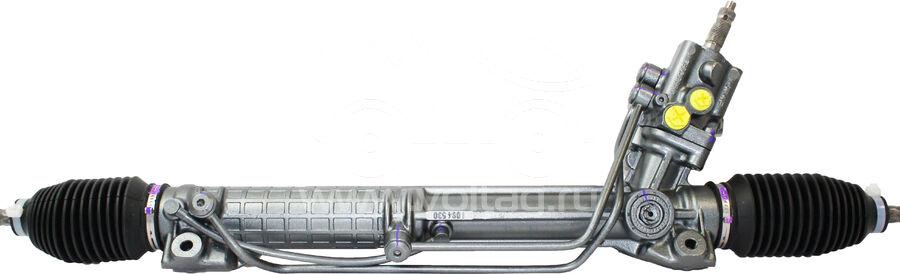 Рулевая рейка гидравлическая R2126