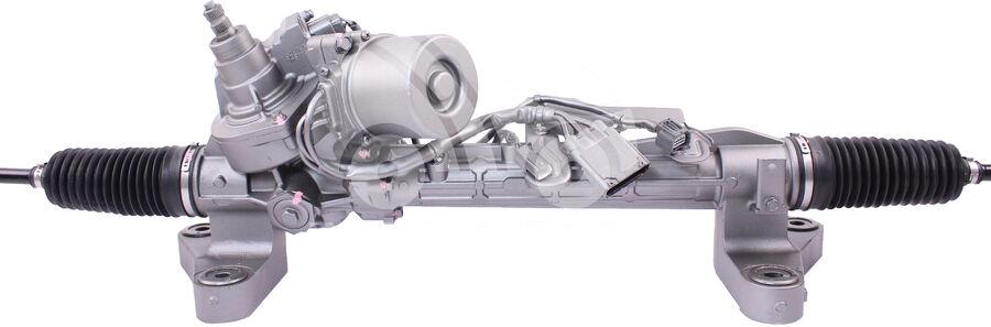 Рулевая рейка электрическая E4113