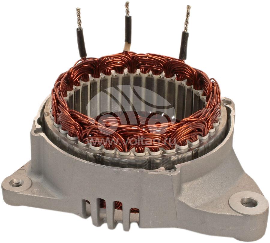 Статор генератора AFV3889