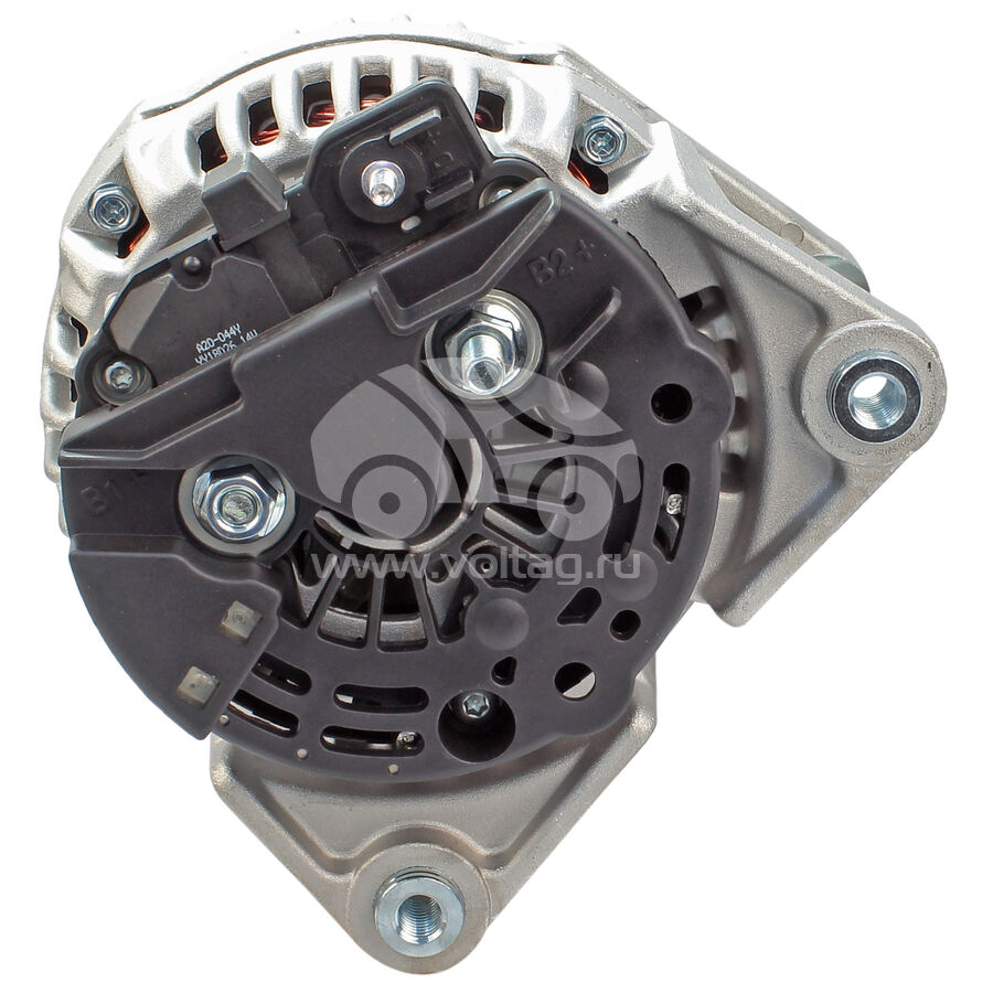 Motorherz ALB1833WA