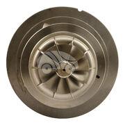 Картридж турбокомпрессора MCT9015