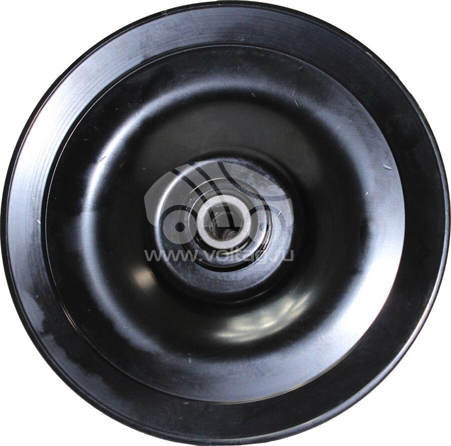Насос гидроусилителя руля P1051