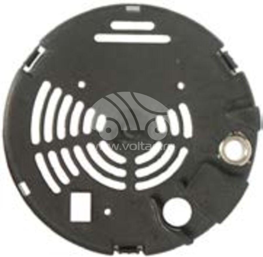 Крышка генератора пластик ABB5240
