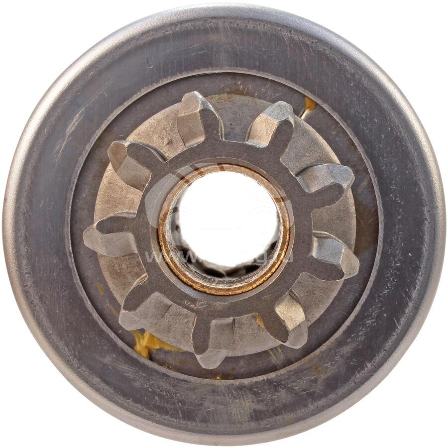 DriveKRAUF SDB1065ZE (0367)