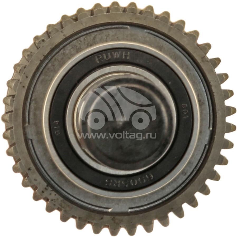 Бендикс стартераKRAUF SDH5514SK (onS25514)