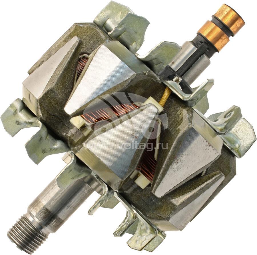 Ротор генератора KRAUF AVB3425DD (onF000BL0407)