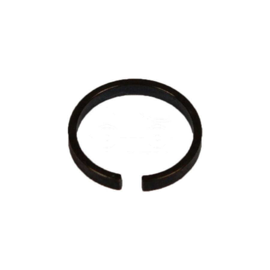 Поршневое кольцо турбокомпрессора MUZ9001