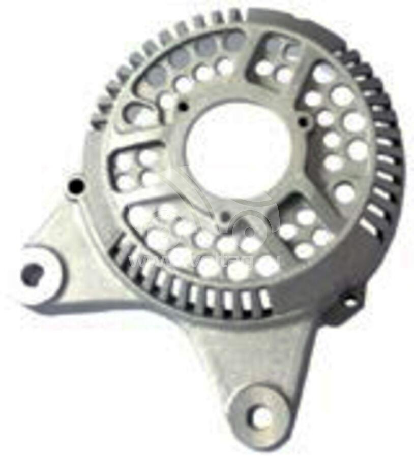 Крышка генератора передняя ABF2327