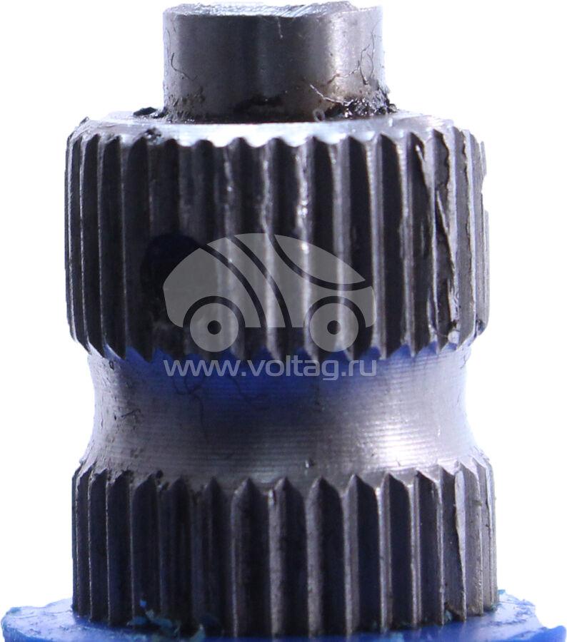 Рулевая рейка гидравлическая R2451