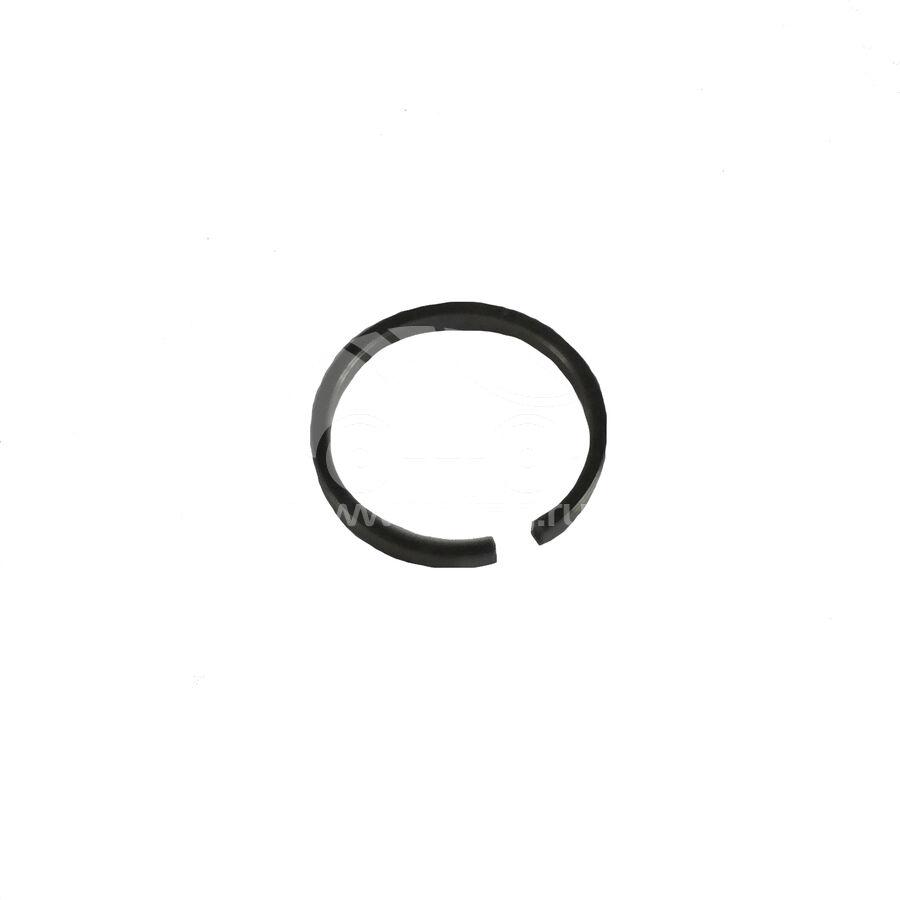 Поршневое кольцо турбокомпрессора MUZ0118