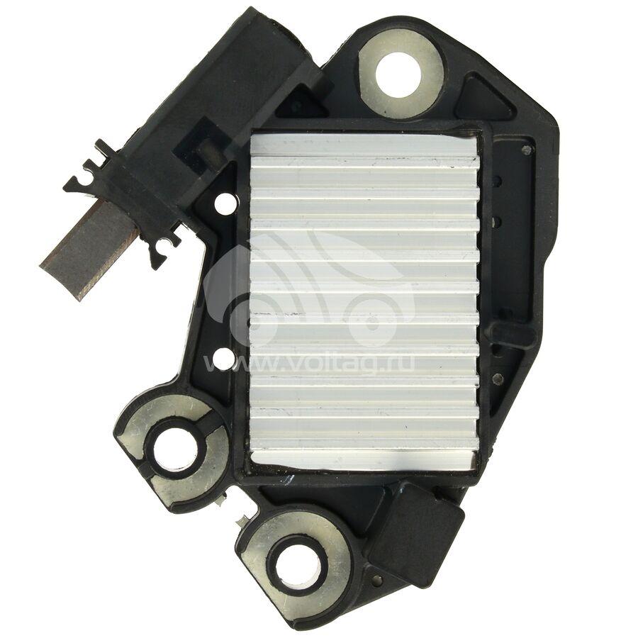 Регулятор генератора ARV1339