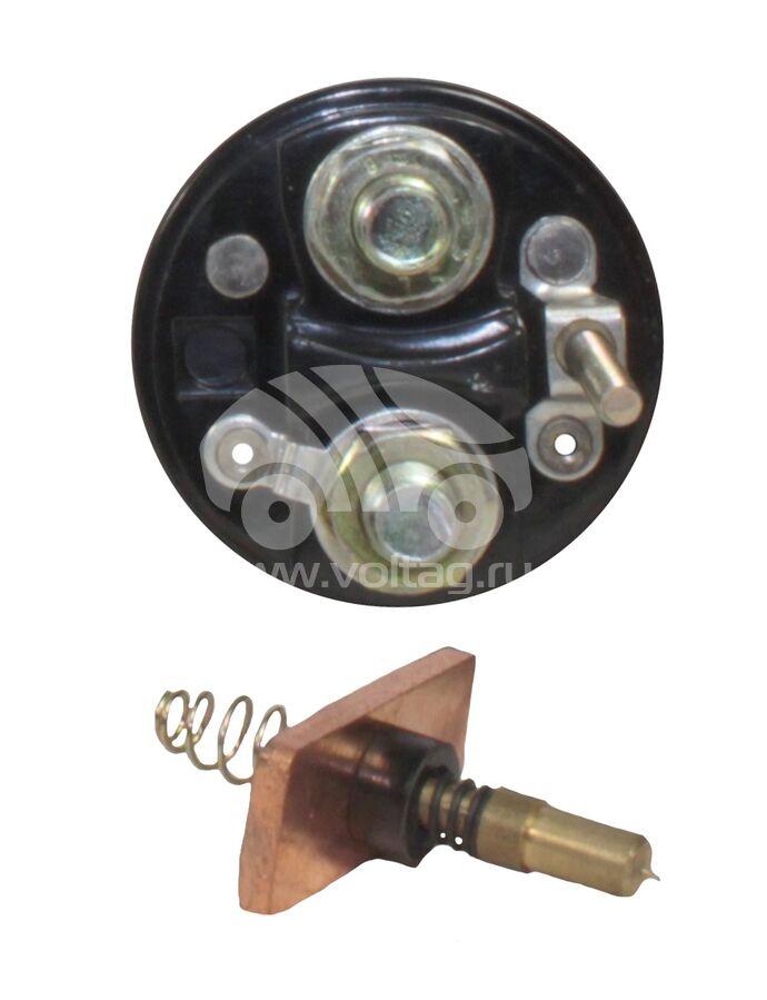 Крышка втягивающего реле стартера SZB3159