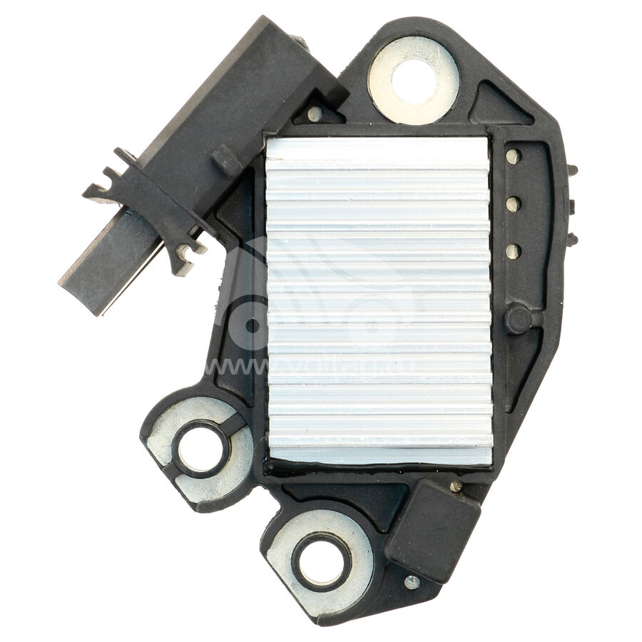 Регулятор генератора ARQ8482