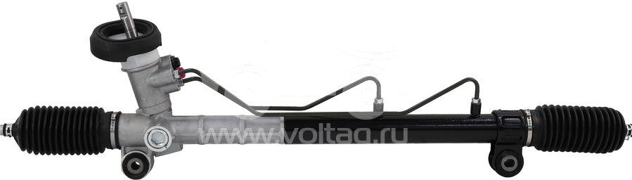 Рулевая рейка гидравлическая R2501
