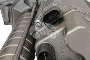 Рулевая рейка электрическая E4071