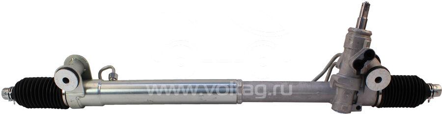 Рулевая рейка гидравлическая R2153