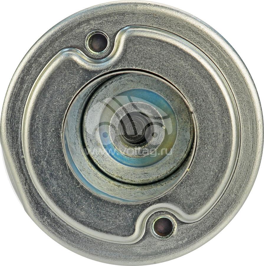 Втягивающее реле стартераKRAUF SSA3612KR (36120-4A010)