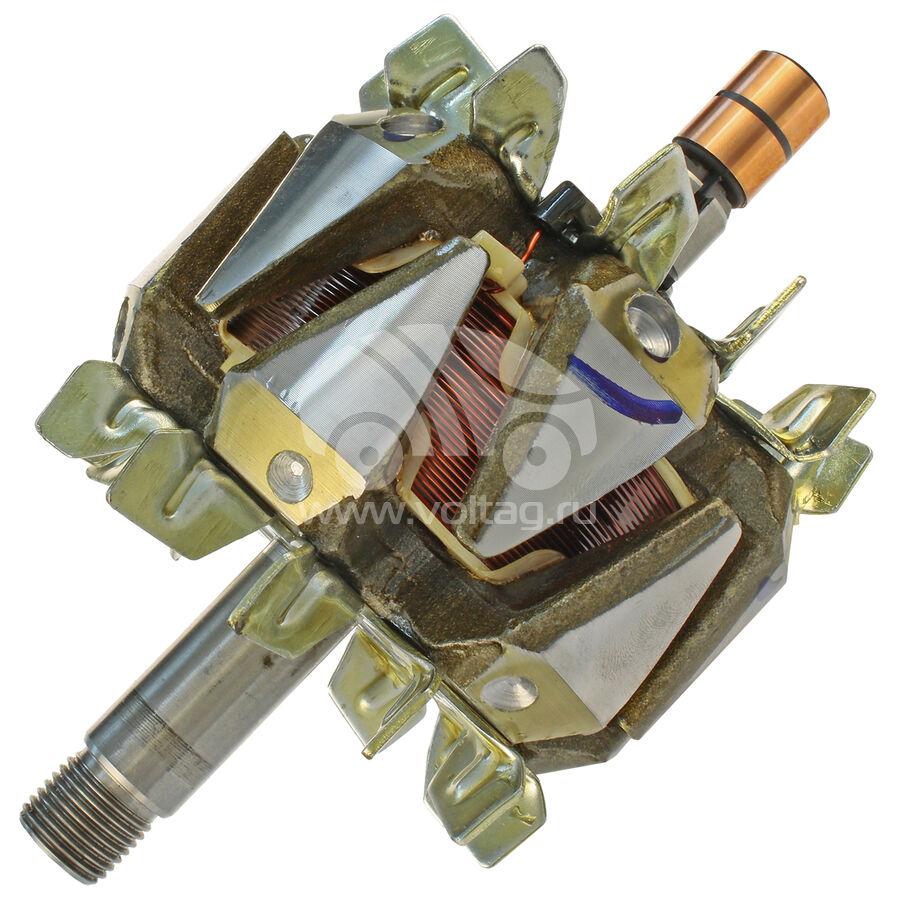 Ротор генератора AVD0772